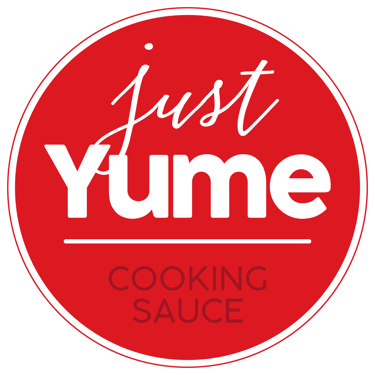 Just Yume